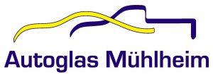 Autoglas Mühlheim